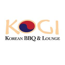 Kogi Korean BBQ & Lounge