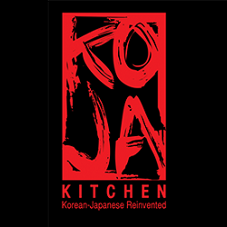 SF State Food Delivery KoJa Kitchen for San Francisco State University Students in San Francisco, CA