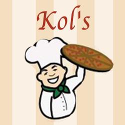 Kol's Pizza