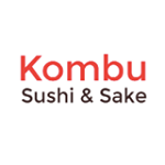 Kombu Sushi & Sake in Los Angeles, CA 90026