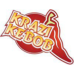 Krazi Kebob in College Park, MD 20740