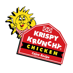SF State Food Delivery Krispy Krunchy Chicken - San Francisco for San Francisco State University Students in San Francisco, CA