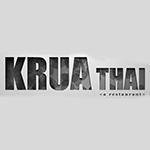 Krua Thai in San Francisco, CA 94103