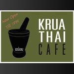 Krua Thai Cafe
