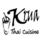 Krua Thai Cuisine in Chula Vista, CA 91910