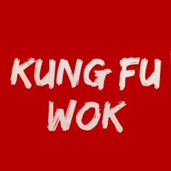 Kung Fu Wok Asian Fusion Restaurant