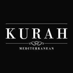 Kurah Mediterranean