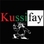 Kussifay Restaurant