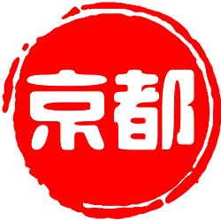 Kyoto Sushi Bar & Asian Bistro