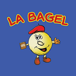 La Bagel - New Brunswick in New Brunswick, NJ 08901