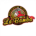 La Bamba in Greensboro, NC 27403