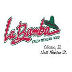 La Bamba - 1731 S  MacArthur Blvd in Springfield, IL 62704