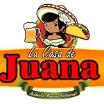 La Casa De Juana