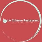 LA Chinese Restaurant