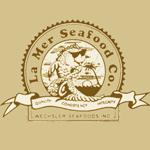 La Mer Seafood