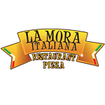 La Mora Italiana