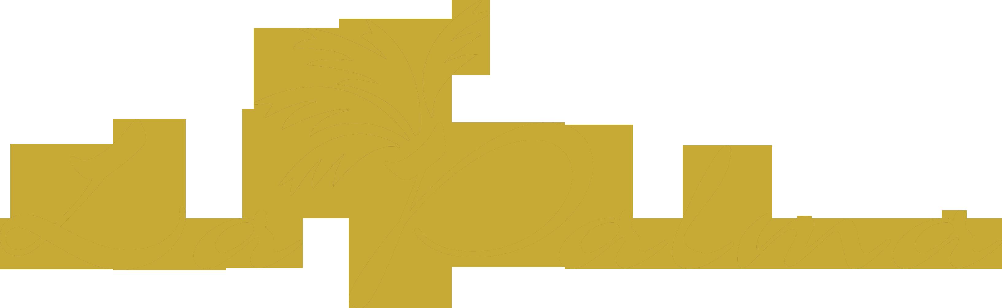 La Palma in Detroit, MI 48201