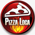 L.A. Pizza #05