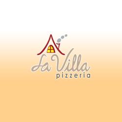 La Villa Pizzeria