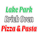Lake Park Brick Oven Pizza & Pasta