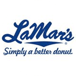 LaMar's Donuts - Highlands Ranch