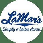 LaMar's Donuts - Littleton