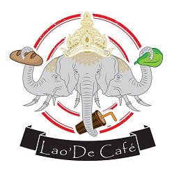 Lao de Cafe