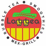 Lattea Cafe
