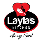 Laylas Kitchen