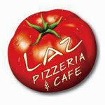 Laz All Day Breakfast and Pizzeria