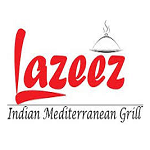 Lazeez Indian-Mediterranean