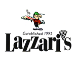 Lazzari's Pizza - Downtown