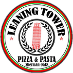 Leaning Tower Pizza & Pasta