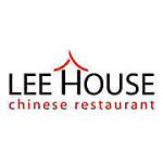 Lee House Restaurant