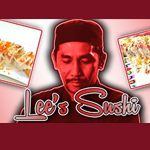 Lee's Sushi