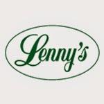 Lenny's Delicatessen - Owing Mills