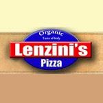 Lenzini's Pizza - Lincoln Blvd.