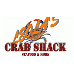 Leola's Crab Shack in Tallahassee, FL 32310