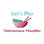 UCLA Food Delivery Let's Pho for UCLA Students in Los Angeles, CA