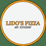 Mama Lido's