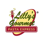 Lilly's Gourmet Pasta Express