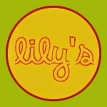 Lily's Cafe Restaurant