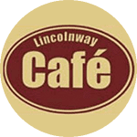 Yellow Cat Cafe in South Bend, IN 46617