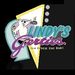 Lindy's Chili & Gertie's Ice Cream