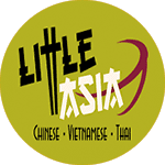 Little Asia in Richmond, VA 23228