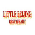 Little Beijing Restaurant