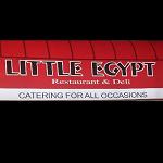 Little Egypt Restaurant in Ridgewood, NY 11385