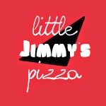 Little Jimmy's Pizzeria and Restaurant