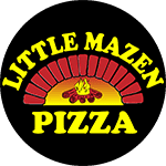 Little Mazen Pizza in Simsbury, CT 06070