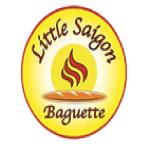 Little Saigon Baguette
